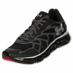 8a96cf6e8b Men s Under Armour Spine Venom Running Shoes