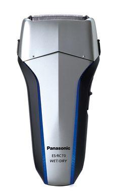 Electronic Shaver [Panasonic ES-RC70] | 歷届獲獎產品 | Good Design Award