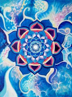 All illness has a connection to the throat chakra because CHOICE is involved in every detail of our lives and therefore every illness. --Carolyn Myss, Anatomy of the Spirit