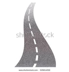 Find Road On White stock images in HD and millions of other royalty-free stock photos, illustrations and vectors in the Shutterstock collection. White Stock Image, Nike Logo, Royalty Free Stock Photos, Illustrations, Pictures, Photos, Illustration, Illustrators