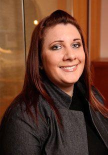 Annika Sibert, Fusion Creative Speakers, Creative, Loudspeaker