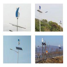 12V 200W Windmill Vertical Wind Turbine Generator Blade House Boat Garden Wind Generator, #afflink Vertical Wind Turbine, Generators For Sale, Electric Knife, Electrical Equipment, Windmill, St Kitts And Nevis, Industrial, Boat, Garden