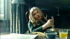 chloe moretz dark shadows | Dark Shadows au cinéma le 9 mai en France avec Johnny Depp, Michelle ...