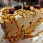 Το γρηγορο ευκολο γλυκακι !!! Greek Sweets, Greek Desserts, Pudding Desserts, Greek Recipes, No Bake Desserts, Easy Desserts, Easy Sweets, Sweets Recipes, Cake Recipes