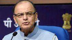 Latest Hindi News,Agra News in Hindi,Agra Samachar: विमुद्रीकरण के  विरोध पर जेटली ने राहुल गांधी और व...