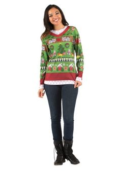 http://images.halloweencostumes.com/products/26309/1-2/adult-ugly-sweater-with-cats.jpg