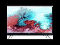 اسعار ومواصفات تلفزيون سامسونج 32 بوصة اتش دي ال اي دي samsung tv