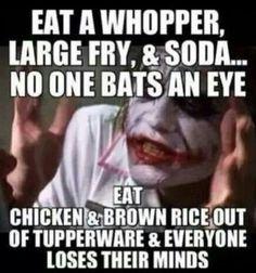 Hate that sooooooo much!!! >.< mind your own business! Lol