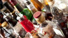 Calorie labelling should be mandatory for alcoholic drinks, say public health MEPs