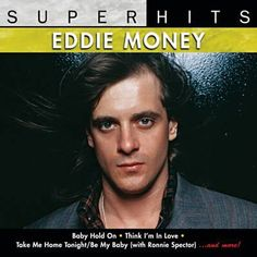 I just used Shazam to discover Take Me Home Tonight by Eddie Money. http://shz.am/t3011660