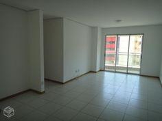 Apartamento em Aguas Claras 4 qtos 2 suite 2 semi
