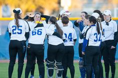 Softball 021815 Gm1 001 - Click Image to Close
