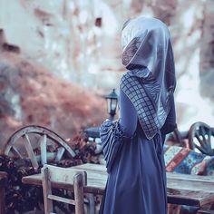 Stylish Hijab, Hijab Chic, Hijab Style Dress, Hijab Outfit, Hijabi Girl, Girl Hijab, Beautiful Hijab Girl, Niqab Fashion, Hijab Collection