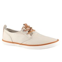 DERWENT - men's sneakers shoes for sale at ALDO Shoes.