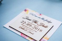 Trou Vriendin Wedding Planning And Styling - Mpumalanga Wedding Planners Vegetarian Grilling, Healthy Grilling Recipes, Barbecue Recipes, Barbecue Sauce, Barbeque Sides, Organic Cooking, Summer Barbeque, Cooking On The Grill, Event Marketing