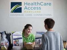 States Race to Improve Health Insurance Exchanges - NYTimes.com
