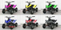 CE powerful electric ATV with 1000w (CS-E9054 ) website: www.harryscooter.com email: sales2@harryscooter.com Skype: Sara-changshun