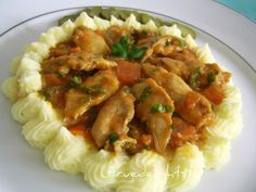 See related links to what you are looking for. Romanian Food, Risotto, Meals, Chicken, Cooking, Recipes, Europe, Drinks, Food