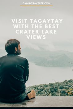 If you are planning to visit Tagaytay. Here is information if you are coming from Manila or Anilao. We stayed in Hotel Domicilo, check it out! Asia Travel, Travel Usa, Travel Advice, Travel Stuff, Travel Guides, Travel Tips, Tagaytay, Philippines Travel, Amazing Adventures