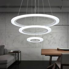 Lounge Lighting, Dining Room Lighting, Home Lighting, Pendant Lighting, Chandelier, Room Lights, Ceiling Lights, Light Decorations, Modern