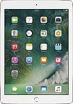 "iPad Air 2 9.7"" WiFi Tablet 32GB $300 or 128GB $400 #LavaHot http://www.lavahotdeals.com/us/cheap/ipad-air-2-9-7-wifi-tablet-32gb/179345?utm_source=pinterest&utm_medium=rss&utm_campaign=at_lavahotdealsus"