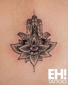 #tattoo #tattoos #tattooed #tattooer #tattooist #tattooart #tattooing #tattoolife #tattoolove #tattooink #ink #inked #inkedup #inklife #inktober #inkedgirls #inkedgirl #inkstagram #tatuaje #tatuajes #tucuman #argentina