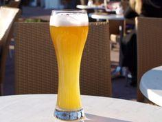 Ist alkoholfreies Weizenbier für Sportler geeignet? Erfahren Sie hier bei EAT SMARTEr mehr.