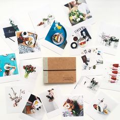 #photos #vyvolejto #photo #printed #tangible #memories #fuji #film