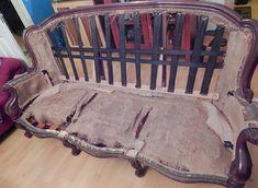 sofa neu polstern schritt 2