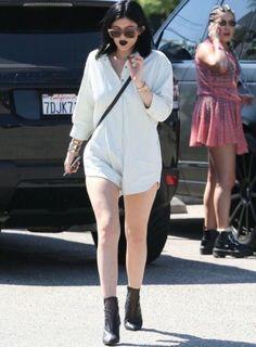 Kylie Jenner #KylieJenner #Beautiful #Celebrity #Stunning #Style #Fashion