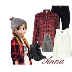 Outfits al Estilo Disney Disney Bound Outfits Casual, Disney Princess Outfits, Cute Disney Outfits, Disney Themed Outfits, Casual Outfits, Cute Outfits, Disneyland Outfits, Disney Clothes, Disney Princesses