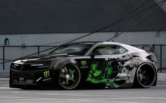 monster the drink  monster Energy drink come is Monster 1100×727 Monster Energy Wallpaper (54 Wallpapers) | Adorable Wallpapers