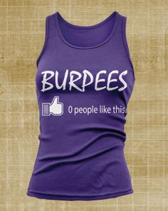 b7b9bce1eedfe Act Like A Lady Lift Like A Boss Women s Tank Top (White Print) Crossfit