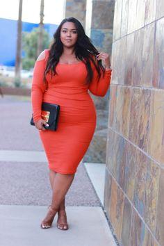 1df31b6a51e 409 Best Plus Size Evening Wear Dresses images