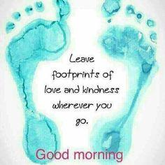 Good Morning.. - Dimple Ahuja - Google+