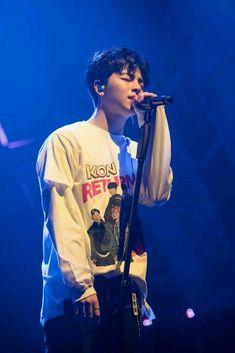 ─ piyyaaw Yg Entertainment, Ikon Songs, Ikon Member, Stan Love, Winner Ikon, Ikon Kpop, Koo Jun Hoe, Kim Jinhwan