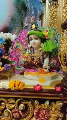 Radha Krishna Songs, Krishna Flute, Krishna Quotes, Lord Krishna, Shiva, Meditation In Hindi, Krishna Avatar, Krishna Bhajan, Saraswati Goddess