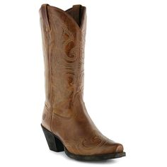 Women's Ugg Boots - Boot Barn Shop Boot Barn's large rosa uggs selection of Women's Ugg Style Boots! Orders over $75 ship free! UGG Coquette Reviews. Back to UGG Coquette. Customer Reviews. 5 Rated 5 stars. 5 out of 5 stars ( reviews) 3, reviews. Santa Rosa, California. 5 .