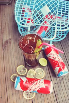 Coconut coffee with lime - Nasjonal Gastro Vanilla Coke, Coke Cans, Coca Cola, Beverages, Lime, Coconut, Models, Canning, Coffee