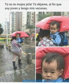 Humor Mexicano,Pin by Moses on thick Humor Mexicano, Wtf Funny, Funny Jokes, Hilarious, Memes Humor, Polish Memes, Weekend Humor, Funny Mems, Facebook Humor