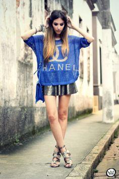 http://fashioncoolture.com.br/2014/01/08/look-du-jour-dont-explain/