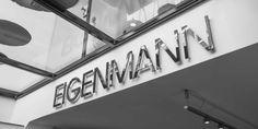 EIGENMANN JUWELEN LANCEERT SIGNATUUR & SERVICE HANDVEST