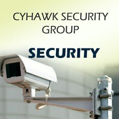 Ready, Responsive and Reliable, at A Cyhawk Security Groups, we are committed to hiring and training top-notch security officers. Always Ready, Responsive, and Reliable, our team provides professional, quality services 24 hours a day, 7 days per week.