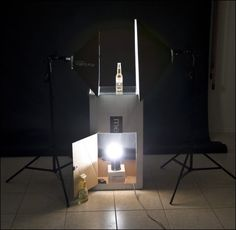 Light In A Box