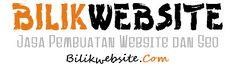 Jasa Pembuatan Website & Seo - http://bilikwebsite.com