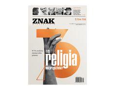 ZNAK on Behance