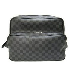 ブランド偽物はLOUIS VUITTON-ルイヴィトン-バッグ-N45252を提供します。