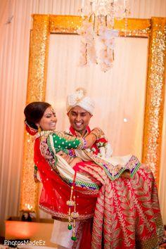 Wedding ceremony http://maharaniweddings.com/gallery/photo/27383