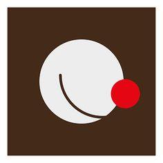 2 circle #circle #clown