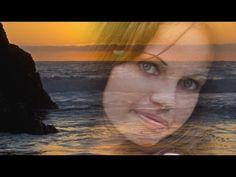 Après avoir sorti un album en 2012 intitulé Walking in the sun, Gwenaëlle, artiste réunionnaise, nous fait découvrir son nouveau single « Espoir ». En août